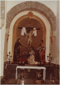 misterio_olmos_altar2