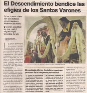 bendicion_santos_varones_28
