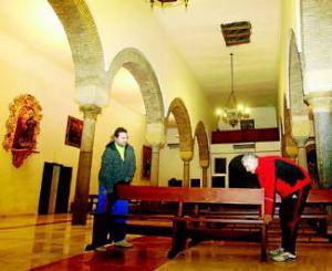 cierre_iglesia_2010