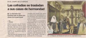 diariocordoba_9_1_2011