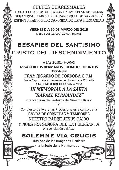 actos-cultos-V20M2015