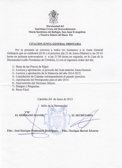 asamblea-general-ordinaria-2015